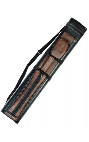 Billiard Cue Bag
