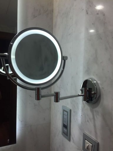 wanted same shaving mirror as picture