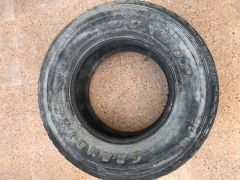 16 Tyre for sale