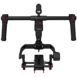 Brand New ! DJI Ronion M-3