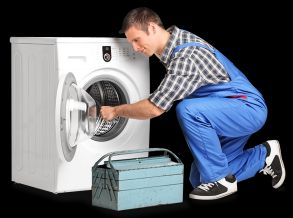 washing machine, A/C fridge repair, إصلا