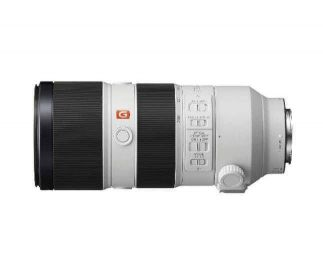 Like New! / Sony FE 70-200mm