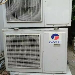 Gree split ac for sale 33044551