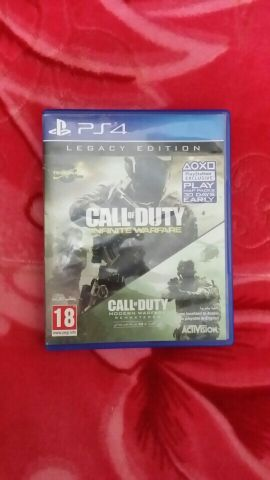 sell ps4