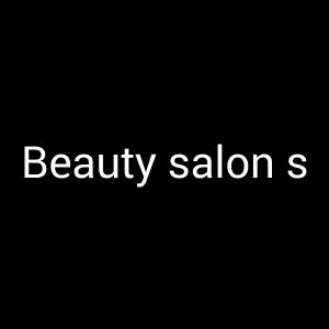 ladies salon for sale with staff