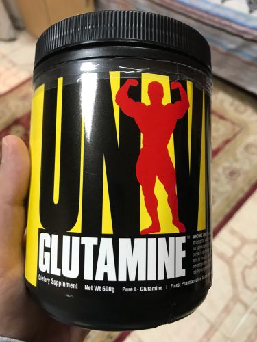 Glutamine for Sale