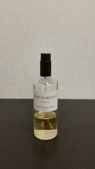 Try Niche Perfumes at reasonable prices
