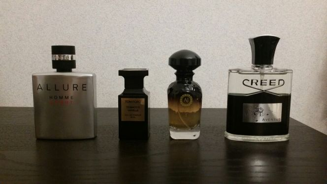 New Copy 1 Perfumes for sale