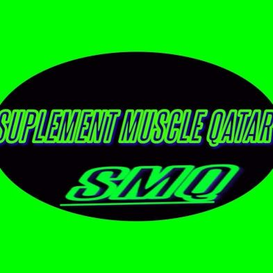 SUPPLEMENT MUSCLE QATAR