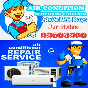 A/C Service provider.We are provide best