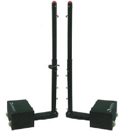 Multi Stand XP 2089 Movable VBT