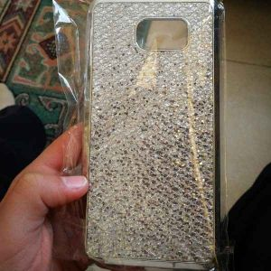 cover note 5 new
