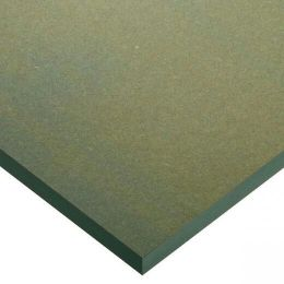MDF BOARD STANDARD AND WATER RISIDANCE