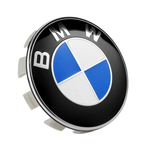 BMW LOGO FOR RING