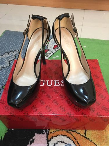 GUESS brand Shoes