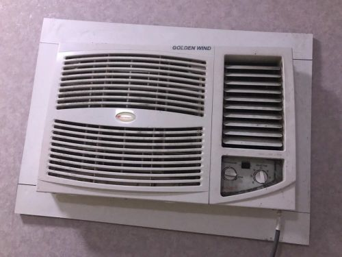 all ac reparing sale