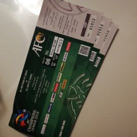 tickets alrayyan vs alain