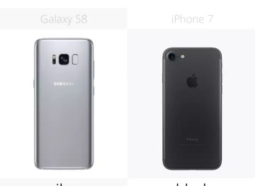 wanted s8 or iPhone 7 urgent today