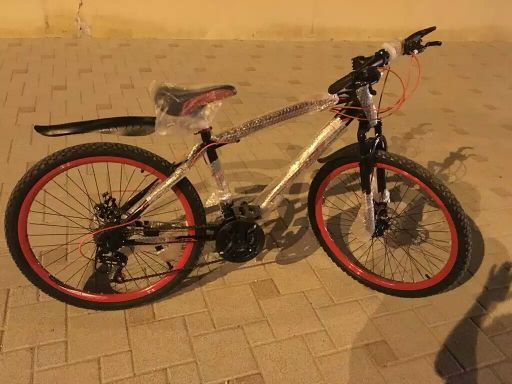 Very cheap price new bicycles
