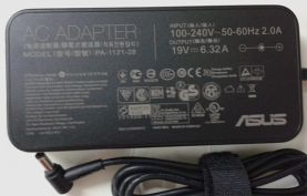 LOOKING FOR: ASUS Laptop charger
