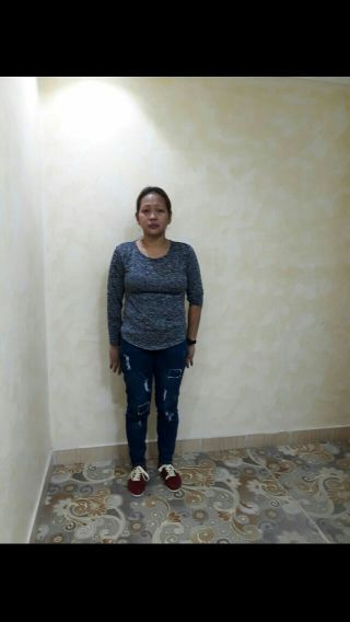 cook Filipina available  now