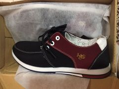 Shoe for sale New