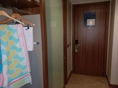 searching for housemaid in doha