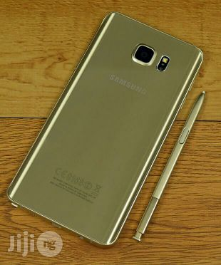 note 5 swap with iphone 7 or 8
