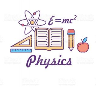 lebanese physics teacher