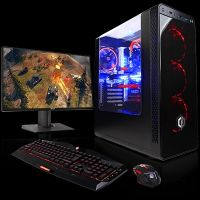 looking for gaming PC shop