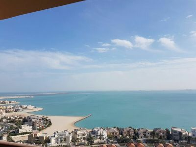 Luxury 2bhk for sale in Tower 28