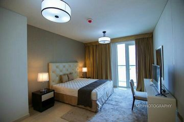 Luxury apartments for sale in Lusail !