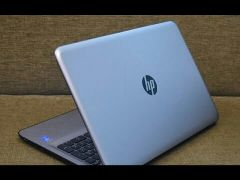Hp laptop in mint condition