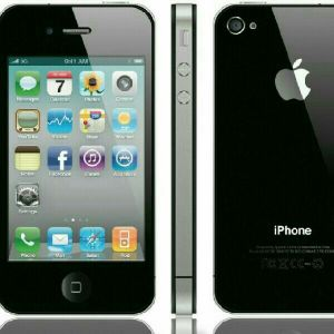 Apple iPhone4s