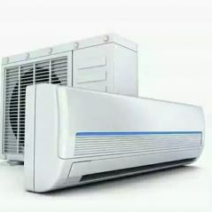 USED A/C FOR SALE/BUY & SERVICING