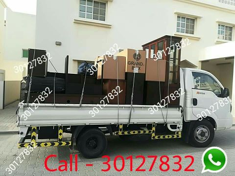 For Moving shifting Call 30127832