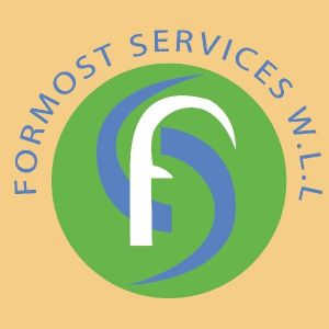 Formost for Cleaning and Hospitality