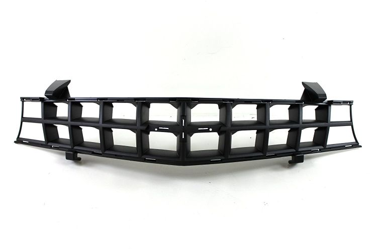 CAMARO Grille Assembly 2010-13