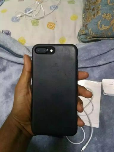 iphone 7+ all accessories