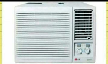 GOOD AC FOR SALE & WASHING MACHINE, AC,