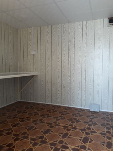 cabin for sale cal me 30622635