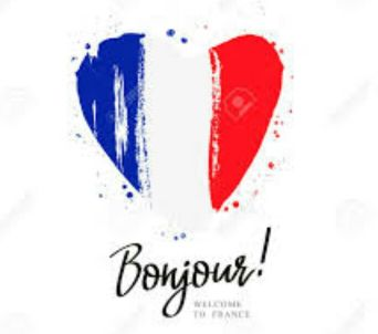 french language teacher