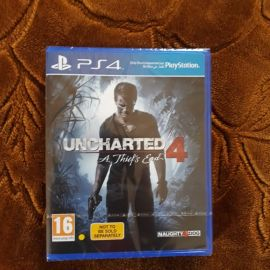 uncharted4 new