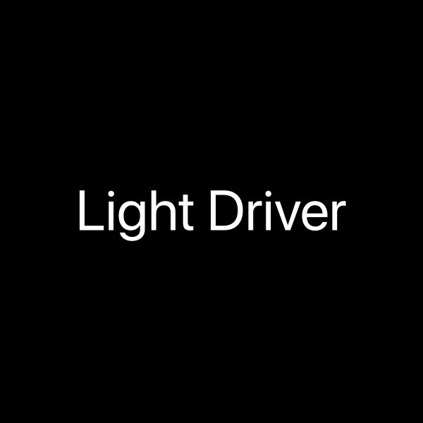 Driver Kerala only
