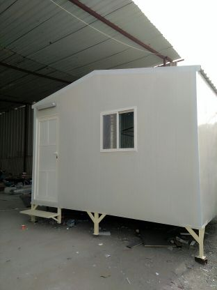 porta cabins for sale call this 30973866