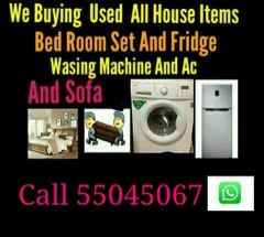 We Buying All Old House Items