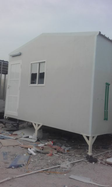 porta cabin for sale call this 30622635