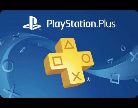 playstation plus 15 months