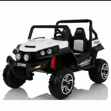 Off Road Car For Kids