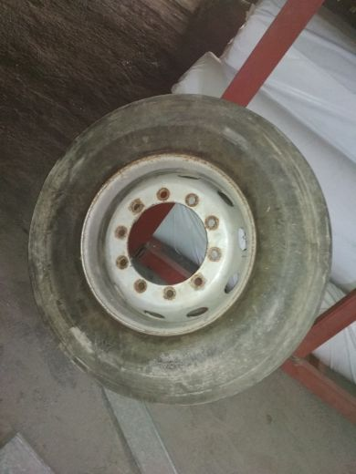 for sale tyre